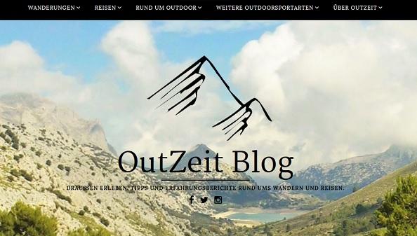 BLOGroll - OutZeitBlog