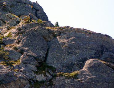 Wannihorn