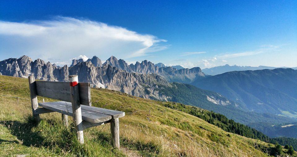 Zurück in Südtirol – Ein mega genialer Familienurlaub im Eisacktal