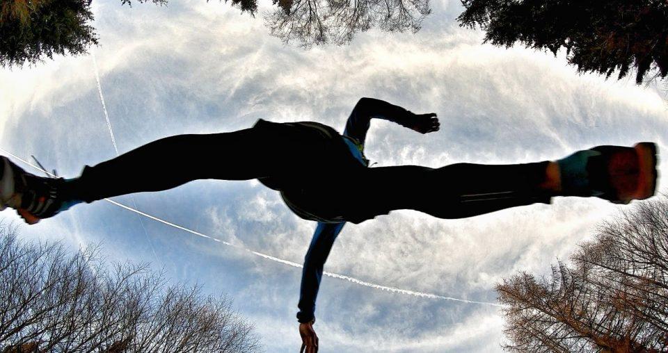 13 Trailrunner zeigen Dir ihren liebsten Trailrunningschuh