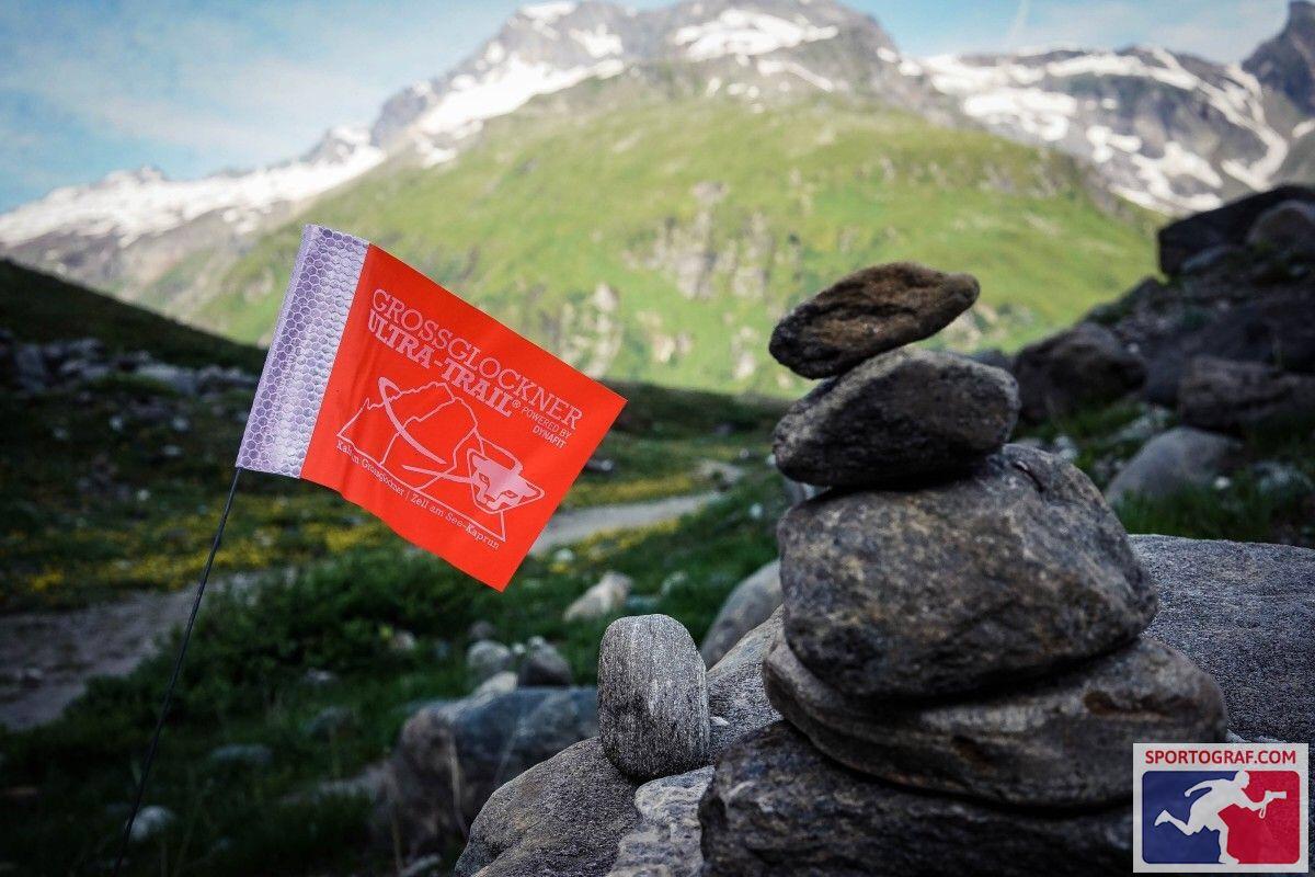 Mein Einstieg ins alpine Trailrunning beim Großglockner Ultra Trail