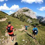 Karwendelmarsch – 52 km durch den Naturpark Karwendel